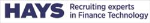 Jobs at Hays Specialist Recruitment in Glasgow