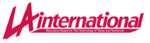Jobs at LA International Computer Consultants Ltd in Stoke-on-trent