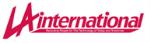 Jobs at LA International Computer Consultants Ltd