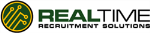 Jobs at Real Time Recruitment Solutions