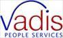 Jobs at Vadis People Services Ltd in Bloomsbury