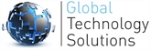 Jobs at Global Technology Solutions Ltd in Nanterre