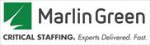 Jobs at Marlin Green