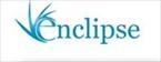 Jobs at Enclipse Corp. in Pasadena