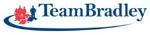 Jobs at TeamBradley in Racine