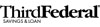 Jobs at Third Federal Savings and Loan Association in cleveland