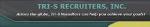 Jobs at Tri-S Recruiters, Inc.