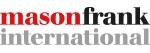 Jobs at Nigel Frank - Mason Frank