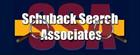 Jobs at Schuback Search Associates in Little Rock