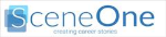 Jobs at Scene One Ltd in Farnborough