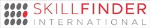 Jobs at SKILLFINDER INTERNATIONAL in Bern