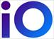 Jobs at IO Associates in bristol