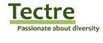 Jobs at Tectre Limited in Knutsford
