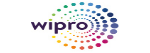 Jobs at Wipro in Warwick