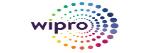 Jobs at Wipro