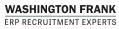 Jobs at Washington Frank in clitheroe