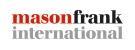 Jobs at Mason Frank International