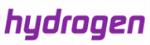 Jobs at Hydrogen Group in Edinburgh