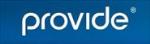 Jobs at Provide Consulting Ltd in milton keynes