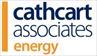 Jobs at Cathcart Associates Energy Ltd in peterborough