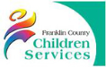 Jobs at Franklin County Children Services in Columbus