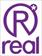 Jobs at Real Staffing Group in dublin