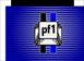 Jobs at PF1Professional Services, Inc. in Virginia Beach