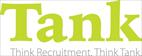 Jobs at Tank Recruitment Limited in Taunton