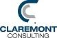 Jobs at Claremont Consulting Ltd in Dublin