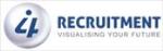 Jobs at i4 Recruitment