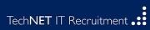 Jobs at TechNET IT Recruitment Limited