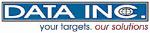 Jobs at Data Inc UK Ltd