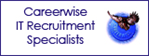 Jobs at Careerwise