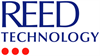 Jobs at Reed Technology in Bristol