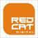 Jobs at RedCat Solutions