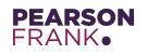 Jobs at Pearson Frank in newcastle upon tyne