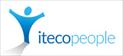 Jobs at itecopeople in Exeter