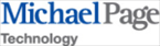 Jobs at Michael Page Technology in kingston