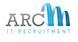 Jobs at ARC IT Recruitment in Brighton