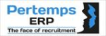 Jobs at Pertemps ERP in Bern