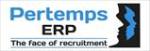 Jobs at Pertemps ERP