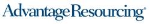 Jobs at Advantage Resourcing in Reading
