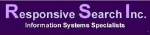 Jobs at Responsive Search, Inc. in Chicago