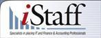 Jobs at iStaff in Marietta