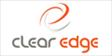 Jobs at Clear Edge Consultancy