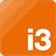 Jobs at i3 Resourcing