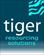 Jobs at Tiger Resourcing Solutions Ltd in Redhill