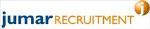 Jobs at Jumar Solutions Ltd