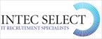 Jobs at IntecSelect in Reading