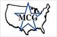 Jobs at MCG - Midwest Consulting Group in Coppell